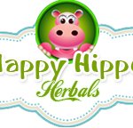 Happy Hippo – Malaysian Super Green Raw Powder 40-50% Off