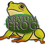 KratomFrog.com – 10% Off All Summer Long