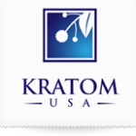 Kratom USA – 15% Off Purchases