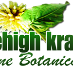 Mile High Kratom – 20% Off Coupon