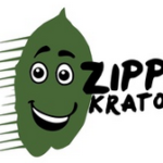 Zippy Kratom – 20% Off