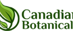 Canadian Botanicals – 10% Discount On All Kratom Orders