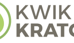 Kwik Kratom – 5% OFF Coupon Code