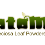 kratomeye – Save 15% Off on All Kratom