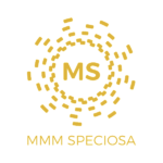 MMM Speciosa – 10% Off Your Next Order