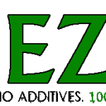 EZ Kratom – 20% OFF Coupon Code