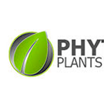 Phytoextractum – 20% Off Kratom Coupon