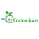 Kratom Boss – 20% OFF Coupon Code