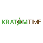 Kratom Time – 20% Off Coupon Code