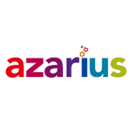 Azarius – 25% OFF Coupon Code