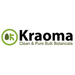 kraoma- 15% off Coupon Code
