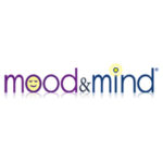 Mood & Mind – 15% OFF Coupon Code