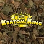 Kratom King – 25% OFF Coupon code