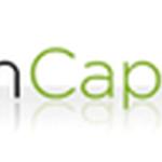 Kratom Capsules – 10% Coupon Code