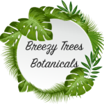 Breezy Trees Botanicals – 10% OFF Coupon Code