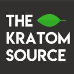 TheKratomSource – 5% Discount Code