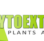 Phytoextractum – Free Shipping Fee Code!