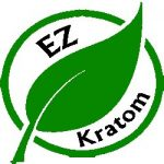 EZ Kratom – 15% OFF Coupon CODE!
